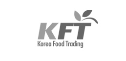 www.koreafood.ca에 대한 이미지 검색결과